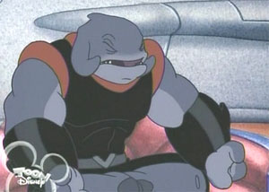 Lilo And Stitch The Series Pictures Toonarific Cartoons
