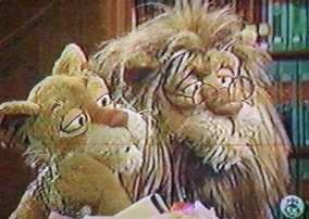 Category:Songs | Between the Lions Wiki | FANDOM powered ...