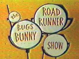 The Bugs Bunny Show - Wikipedia