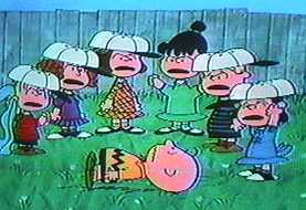 charlie brown all stars full episode table 21 full cast and crew